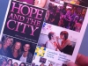 hope-and-the-city