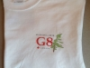 g8-tshirt-on-grey