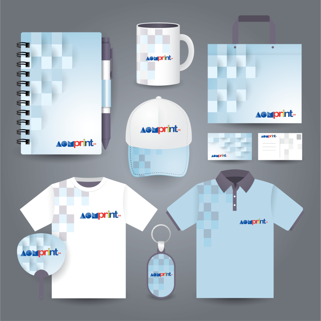 promotional-printed-materials