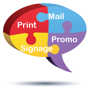 Print-Mail-Sign-Promo-Puzzle