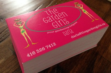 100 Business Cards for $7.50 Free Shipping! Sounds good but is it?